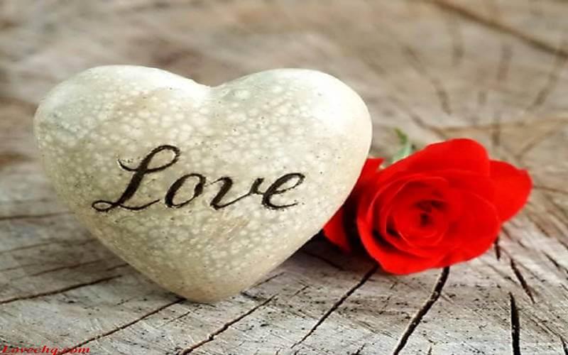 Love Rajput Khushbu