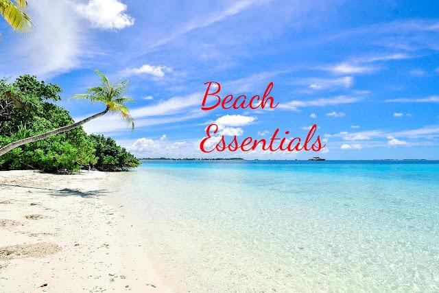 KhushiWorld_BeachEssentials