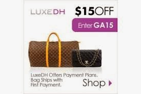 Promo Codes Take Advantage Of Luxe Designer Handbag Special Offers Ow Ly Rdcwm