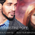 #releaseblitz  #paranormalromance  -  An Ill Wind  Author: Christine Pope  @christinejpope  @agarcia6510