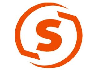 samanyolu haber tv logo