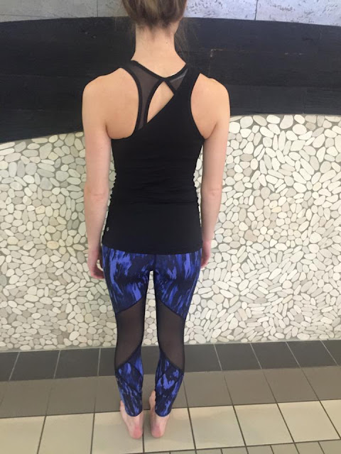 lululemon all-meshed-up-tight meshed-up-tank