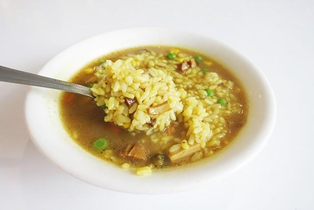 京京健康早餐店~台北士林區葷素中西式早餐