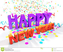 Happy New Year 2018 images For Desktop
