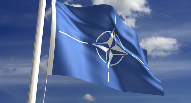 Armenia y Azerbaiyán participarán en cumbre de la OTAN