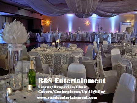 chair covers and linens indianapolis gold coast r s entertainment the wedding event company talks petal still offering best in artistic photography videography for michiana chicago beyond