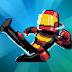 Chroma Squad v1.0.85 Apk