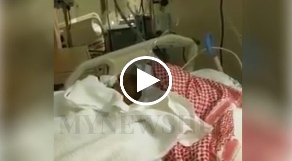 Pelik Adik Suka Tidur Atas Katil Arwah Nenek, Rupa-Rupanya….