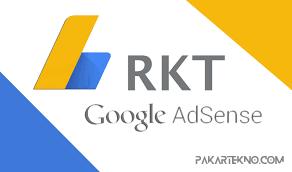 Cara Jitu Turunkan RKT Laman Google Adsense