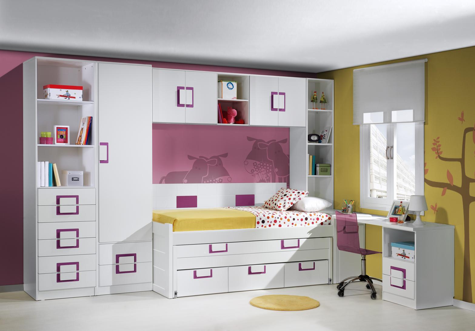 Muebles Juveniles Y Juveniles Cela Simple Imagenes De Muebles  # Muebles Caparros E Hijos