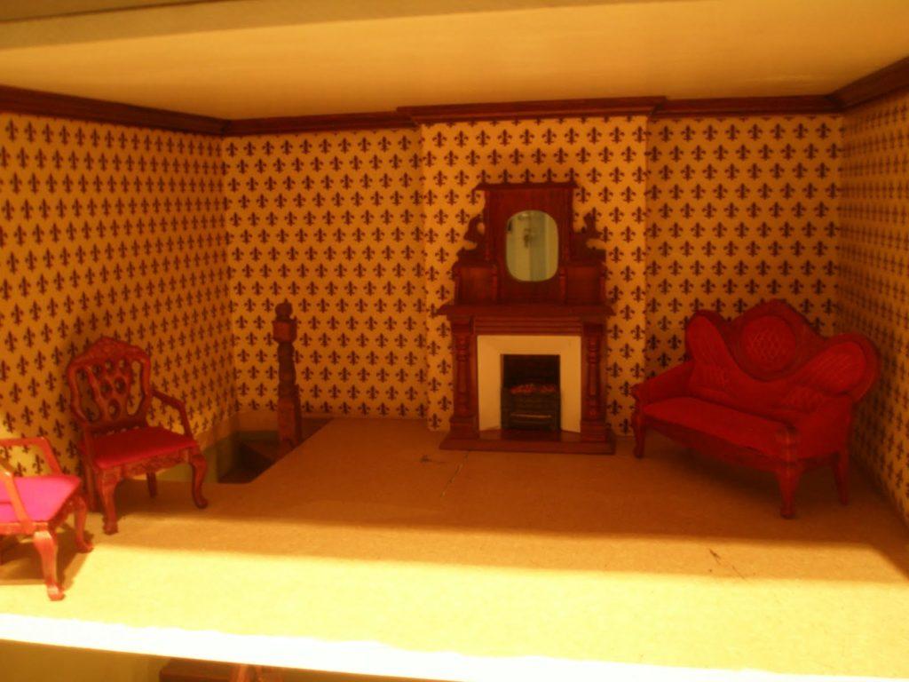 decor de wholesale monogram design ideas of oo home modern image lis fleur tray wall