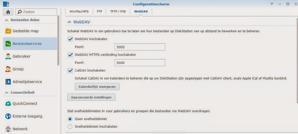 Outlook tips, Google Calendar & Gmail synchronization tips