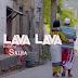VIDEO | Lava Lava Ft Salha - Hatuachani | Watch / Download