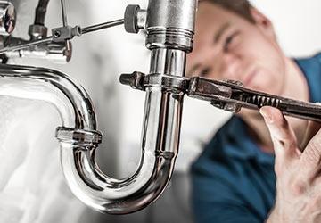 Tips Atasi Saluran Air Di Rumah Saat Tersumbat