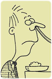 Burun nemlendiricilerinin nasıl kullanılması gerekir? - Burun nemlendiricisi nasıl kullanılması? - Burun estetiği sonrası burun nemlendiricileri nasıl kullanılmalıdır?
