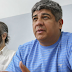 RECHAZARON EL PEDIDO DE DETENCIÓN DE PABLO MOYANO