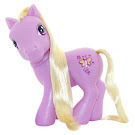MLP Doseydotes Dress-up Daywear Wing Wishes Bonus G3 Pony