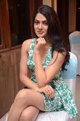 sakshi choudary new glam pics-thumbnail-2