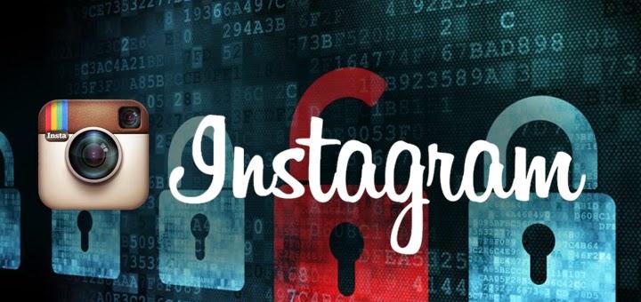 instagram takipçi arttırma yolları