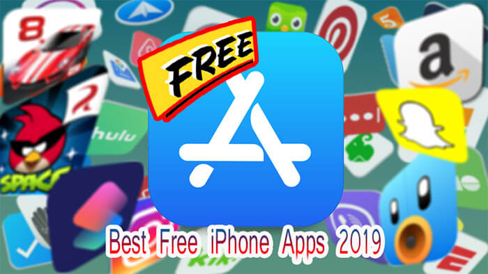 https://www.arbandr.com/2019/01/best-free-iphone-apps-you-need-in-2019.html