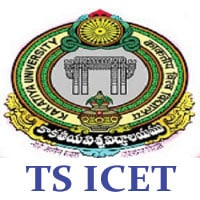 TS ICET 2018-2019 notification, apply online, eligibility, exam date