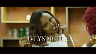 Audio - Ivlyn Mutua - Sham Sham Mp3 Download