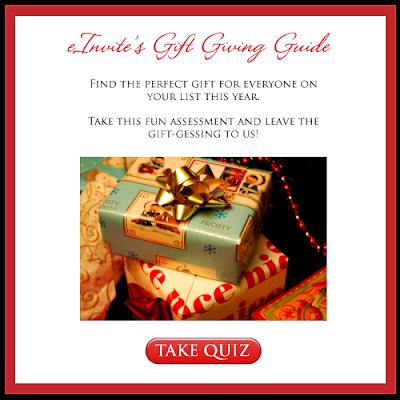http://app.snapapp.com/giftguide