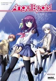 Lagu Anime Sedih : anime, sedih, Anime, Sedih, Terbaik, Sepanjang, Sejarah:, Tersedih