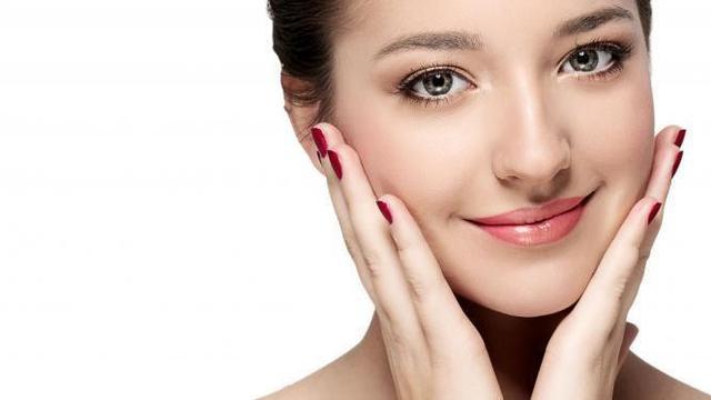Tips Kecantikan Menghilangkan Stress
