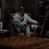 "Tory Lanez libera clipe de ""Shooters""; assista"