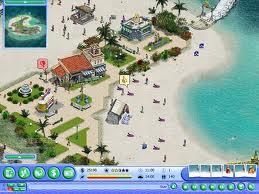 Free Download Game Beach Life Full Version ~ Kuya028