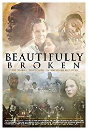 Watch Beautifully Broken Online Free 2019 Putlocker