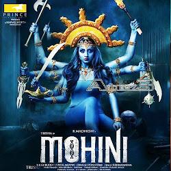 Trisha Mohini ,Trisha Mohini songs,Trisha Mohini mp3