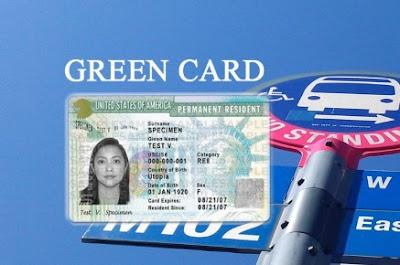 Cơ hội nhận thẻ xanh Mỹ khi đầu tư vào khách sạn Marriott