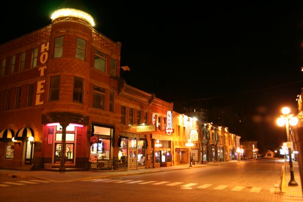 Deadwood-Photo-copyright-K-S-Brooks