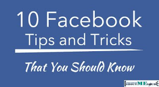 Facebook tips and tricks 2016