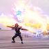 Kamen Rider Build Episode 11 Subtitle Indonesia