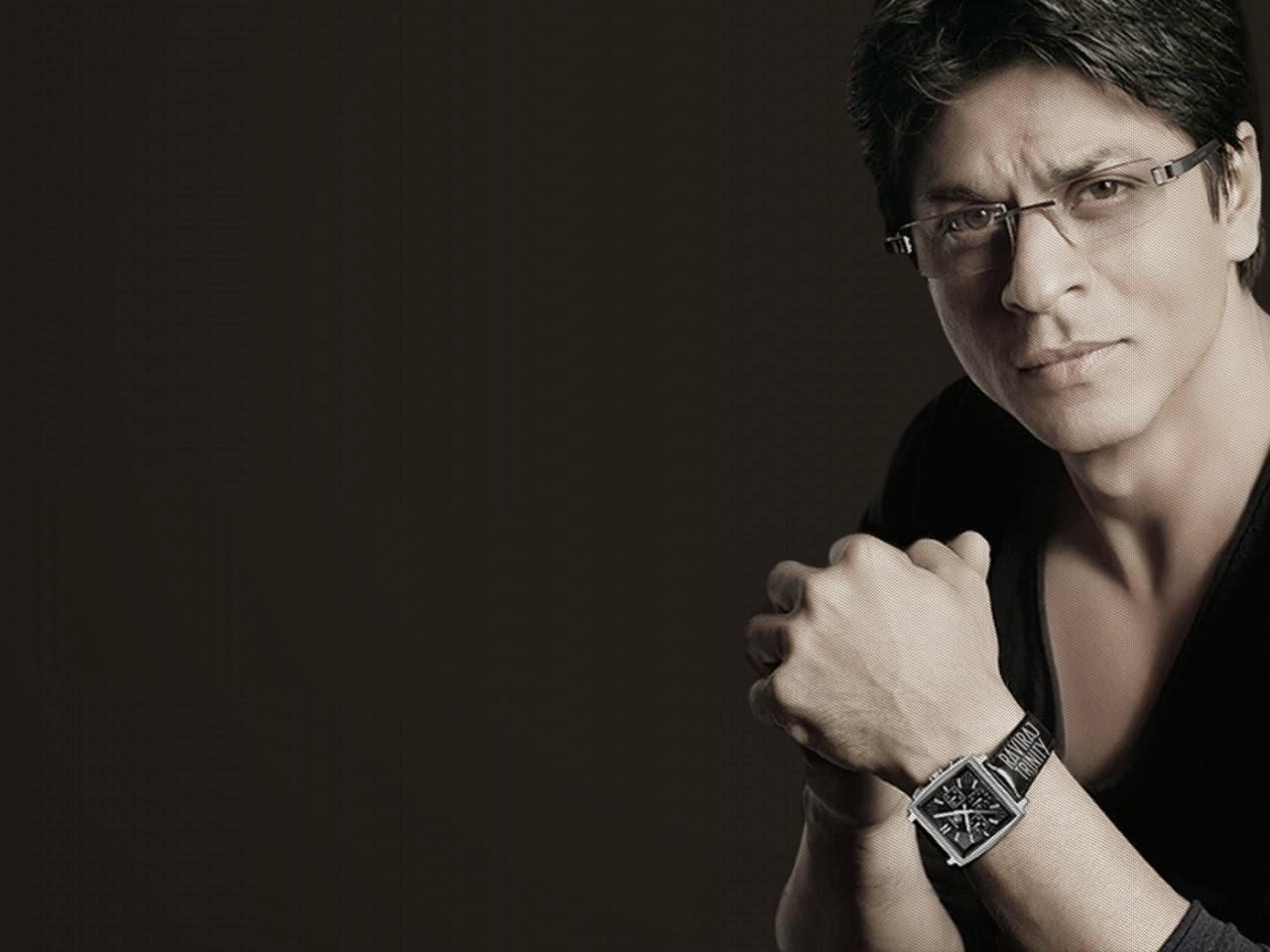 All 4u HD Wallpaper Free Download : Shahrukh Khan
