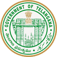 TS Inter 1st & 2nd Year Results 2018, Telangana Inter Results 2018