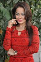 Maneesha Chatarjee Latest Glam Photo Shoot HeyAndhra