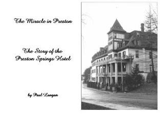preston springs hotel
