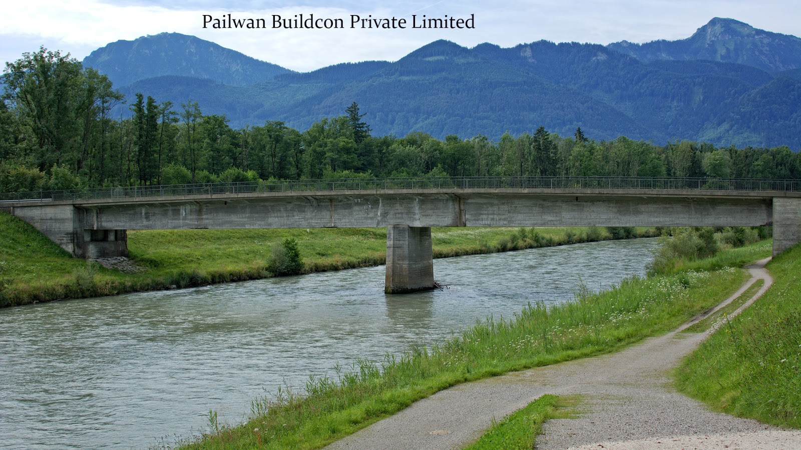 Services of Pailwan Buildcon Private Limited , Best Road Construction Company in Jamakhandi Bagalkot Karnataka,Best Road Contractor in Jamakhandi Bagalkot Karnataka,Best Building Contractors in Jamakhandi Bagalkot Karnataka,Best Civil Contractors in Jamakhandi Bagalkot Karnataka,Best Contractors in Jamakhandi Bagalkot Karnataka,Best Excavating Service Company in Jamakhandi bagalkot Karnataka,Best General Contracting Company in Jamakhandi bagalkot Karnataka,Best Mine Development Company in Jamakhandi Bagalkot Karnataka,Best Water Lines Construction Company in Jamakhandi Bagalkot Karnataka,Best Sewer Lines Construction Company in Jamakhandi Bagalkot Karnataka,Best Logging Service Company in Jamakhandi Bagalkot Karnataka,Best Logging Service Company in Jamakhandi Bagalkot Karnataka,Best Drilling and Blasting Service Company in Jamakhandi Bagalkot Karnataka,Best Clearing and Hauling Service Company in Jamakhandi Bagalkot Karnataka,Best Envirocleanup  Service Company in Jamakhandi Bagalkot Karnataka, contractors in Karnataka, road contractors in Karnataka, civil contractors in Karnataka, civil contractors in bagalkot, civil contractors in jamakhandi, civil contractors in athani, civil contractors in near me, road construction contractors in Karnataka, road construction contractors in jamakhandi, road construction contractors in bahalkot, road construction contractors in bijapur, road construction contractors in athani, top contractors in Karnataka, top contractors in jamakhandi, top contractors in bagalkot, top contractors in athani, top civil contractors in jamakhandi, top civil contractors in belagavi, top civil contractors in athani,  water supply contractors in Karnataka, water supply contractors in jamakhandi,  water supply contractors in bagalkot, waterproofing contractors in jamakhandi, waterproofing contractors in Karnataka, waterproofing contractors, road building materials, road building equipments, road building equipments for rent, road building equipments in
