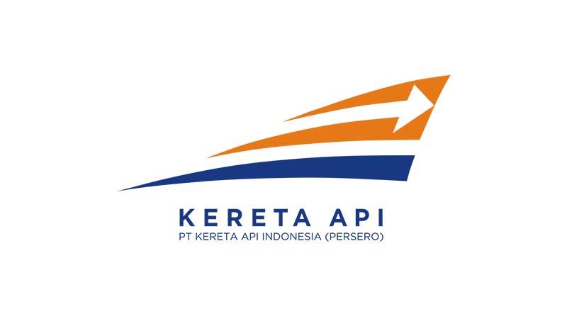 merupakan perusahaan BUMN yang menyelenggarakan jasa angkutan kereta api Loker Indonesia Lowongan Kerja BUMN PT Kereta Api Indonesia
