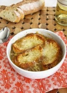 http://3.bp.blogspot.com/-G4m4OWS4oR8/VEpz0XdMmCI/AAAAAAAA4zw/FEnhqSOgodk/s1600/french-onion-soupMA29501970-0008.jpg