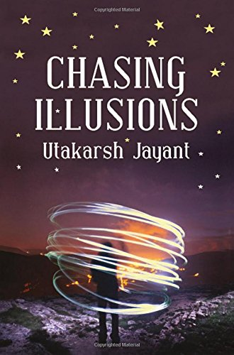 Book Review: Chasing Illusions