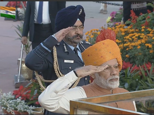 india gate,republic day 2019,republic day parade 2019,narendra modi,happy republic day 2019,india,republic day speech in hindi 2019,pm narendra modi,pm narendra modi at rajpath,republic day 2019 live,pm modi live,pm narendra modi republic day parade 2019,republic day status 2019,india republic day,modi speech,happy republic day 26 january 2019,modi vs rahul gandhi 2019,26th january 2019