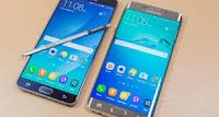 Samsung Galaxy Note 7: debutto prezzo e scheda tecnica