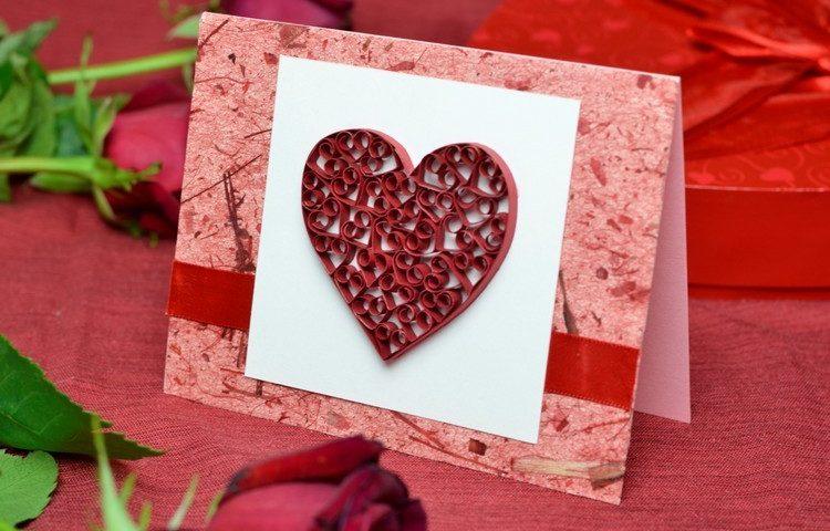 Как сделать любовную открытку своими руками видео, рождеством открытки прикольные