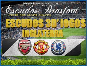 campeonatos para brasfoot 2012 gratis