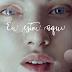 | RESENHA #101 | EU ESTOU AQUI, CLÉLIE AVIT